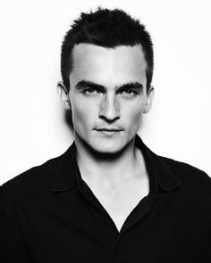 Rupert Friend, Actor: The Young Victoria. Rupert Friend was born on October 1981 in Oxfordshire, England. He is an actor and producer, known for The Young Victoria Pride & Prejudice and 5 Days of War Rupert Friend, George Clooney, Peter Quinn Homeland, Pretty People, Beautiful People, The Young Victoria, Friends Poster, Raining Men, Celebrity Crush