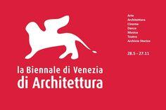 Arquitectura catalana en la Bienal de Venècia