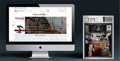El mayorista de informática Globomatik continúa su crecimiento y lanza su nueva división de TPV http://www.mayoristasinformatica.es/blog/el-mayorista-de-informatica-globomatik-continua-su-crecimiento-y-lanza-su-nueva-division-de-tpv/n4149/
