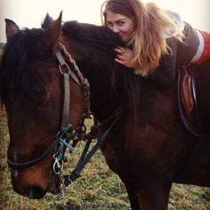 Randivonal ❤ Réka - társkereső Debrecen - 25 éves - nő (3809672) Horses, Animals, Animales, Animaux, Animal, Animais, Horse