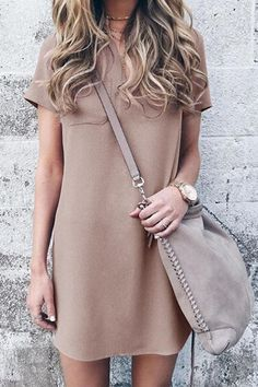 c1b01bd7e3a 1060 Best Dress for Success images in 2019