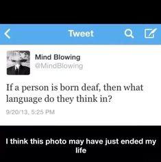 Mind blown!!!------0-0 CRAP