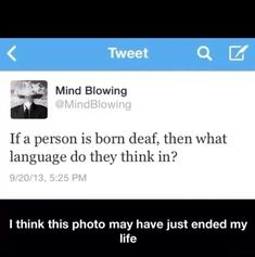 Mind blown. Somebody please help!!! Idk I can't even think right now my mind is so confused!!