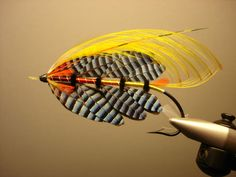 Hakan's Flies | UKFlyDressing  Jay PT Fly Fishing Tips, Gone Fishing, Fishing Lures, Atlantic Salmon, Salmon Flies, Fly Tying Patterns, Salmon Fishing, Fly Rods, Trout