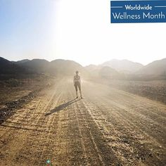Not a bad spot for an early morning jog right? Womens Health Middle East editor @danaemercer left Dubai bright and early for a run here in Ras Al Khaimah. Check out our Instagram Story to see more amazing places to run documented by WH editors from around the world  @womenshealthme via WOMEN'S HEALTH MAGAZINE OFFICIAL INSTAGRAM - Celebrity  Fashion  Health  Advertising  Culture  Beauty  Editorial Photography  Magazine Covers  Supermodels  Runway Models