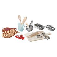 www.target.com p step2-baking-set - A-12703154