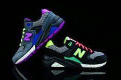 cheap for discount aaf49 060f5 New B s. Gabriel · Nike air max