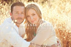 couple photography by Melissa Keohler