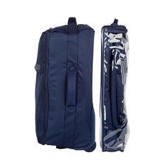 Lipault Paris, Foldable 0% luggage. Lipault Paris site officiel - Les bagages ultra légers