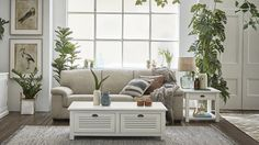 Urban Conservatory | Freedom Furniture and Homewares