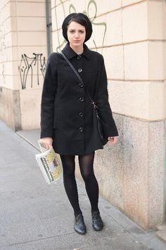Central Bloc-Euro Style.* http://www.glocalstylebook.com