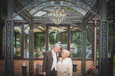 Bowburn Hall - Wedding