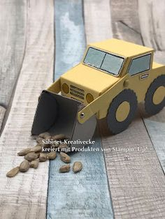 Die Cut Silhouette Land Rover x 10 Card Making Scrapbook Craft Farm Transport
