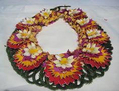 My New Lei Business: TonganLeis - Faka'otusia & Faka-ufilani Unique Flowers, Fresh Flowers, Ribbon Lei, Graduation Leis, Money Lei, Church Flowers, Polynesian Designs, Kanzashi Flowers, Floral Hair