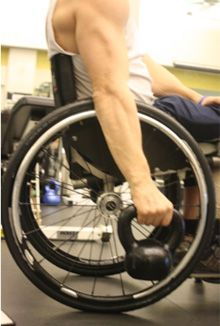 Need to chance up your workout - here's some ideas from Sports n Spokes