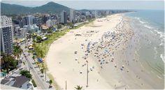Praia Caioba Parana Minha cidade  Meu amor Meu tudo❤