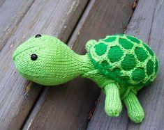 (2017-02) Skildpadde [DK]