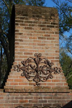 17 Best Rusted Steel Check Out The Corten Steel Board Too Images