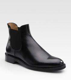 21 Best Men s shoes images   Dress Shoes, Man fashion, Man style f4d6955a11