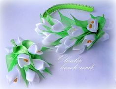 Fashion and Lifestyle Ganesh Wallpaper, Flowers, Crafts, Handmade, Diy, Epoch, Ribbon, Lifestyle, Google