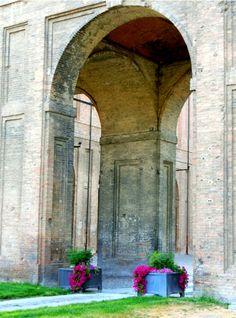 Arco - Parma, Italy - carlo dl