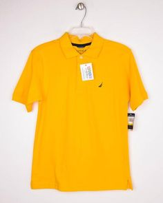 Kidz Outfitters 10-12 Years Shirt by Nautica - KidzOutfitters.com Item A1607449