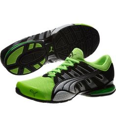 Voltaic III NM Running Shoes