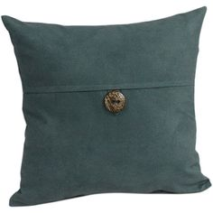 Mainstays Envelope Cord with Button Decorative Pillow, Teal Deal Beds For Sale, Furniture Deals, Decorative Pillows, Cord, Bedding, Envelope, Teal, Button, Search