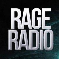 Ralvero presents Rage Radio #007 by Ralvero on SoundCloud