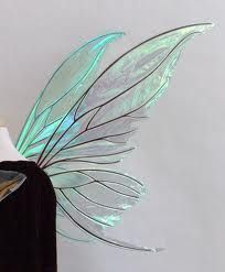 fairy wings - Google Search