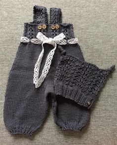Baby Knitting Patterns, Children, Kids, Crocheting, Knit Crochet, Wool, Instagram Posts, Clothes, Fashion