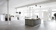 cool photo studio