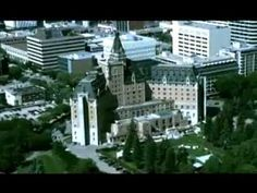 Great video about life in Saskatoon by Tourism Saskatoon! Social Studies Curriculum, Social Studies Resources, What Is Geography, Canadian Social Studies, Ss Lesson, Grade 2 Science, Western Canada, Educational Videos, Great Videos