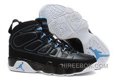 http://www.hireebok.com/air-jordan-9-jordan-shoes-jordans-men-cheap-to-buy.html AIR JORDAN 9 JORDAN SHOES JORDANS MEN CHEAP TO BUY Only $88.00 , Free Shipping!