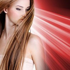 10 Tips To Grow Hair Fast