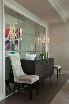 Park Hyatt Residence | JamesThomas