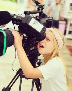 L'atelier De Roxane Nouvelle Vidéo D'aujourd'hui : l'atelier, roxane, nouvelle, vidéo, d'aujourd'hui, Idées, L'atelier, Roxane, Atelier, Roxane,, Louane