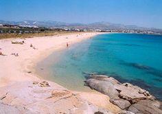 Naxos Hotel Summer Dream, Naxos Island, Naxos Greece, Agios Prokopios, Naxos Studios, Cyclades, Greece