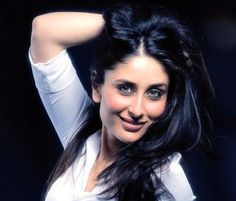 Kareena plays schizophrenic in next - read complete story click here.... http://www.thehansindia.com/posts/index/2015-02-05/Kareena-plays-schizophrenic-in-next-129699