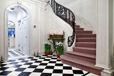 Exclusive | 18 East 74th Street - Slide Show - NYTimes.com