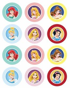 Tags Princesas Disney
