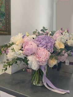 Floral Wreath, Wreaths, Table Decorations, Furniture, Home Decor, Floral Crown, Decoration Home, Door Wreaths, Room Decor