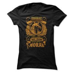 Never owned a Morab T Shirt, Hoodie, Sweatshirt