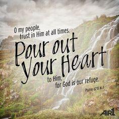 Psalm 6:28