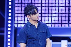 피식 - 160728 - Hyunsik - do not edit