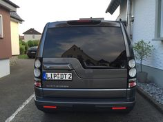 Range Rover Discovery, Range Rover Sport, Graphite, Vogue, Vehicles, Sports, Graffiti, Hs Sports, Car