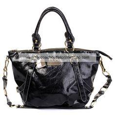 Coach Alex Coated Op Art Diaper Bag Black Coach Bags Sale 9487b68914b93