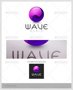 Realistic Graphic DOWNLOAD (.ai, .psd) :: http://sourcecodes.pro/pinterest-itmid-1000813402i.html ... Music Logo - 003 ...  abstract, circle, creative, design, entertainment, futuristic, glossy, logo, media, medial, modern, music, symbol  ... Realistic Photo Graphic Print Obejct Business Web Elements Illustration Design Templates ... DOWNLOAD :: http://sourcecodes.pro/pinterest-itmid-1000813402i.html