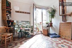 * Habitación en el corazón del gótico in Barcelona
