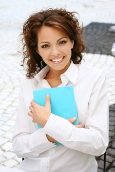 Prep For Your Administrative Assistant Interview